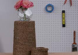 home decor cool diy crafts home decor best home design interior