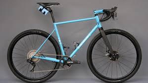 english cycles custom bicycles