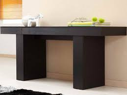 foyer furniture ikea. extra long console table for more decoration space foyer furniture ikea 0