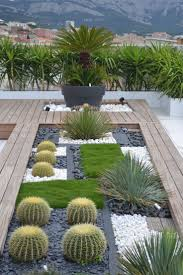 112 Best Id E Jardin Deco Images On Pinterest Terraces Pin Deco De Jardin Et Terrasse Forum On Pinterest