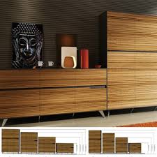 timber office furniture. Premier Office Furniture Melbourne Timber Office Furniture E