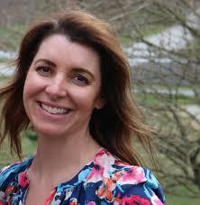 Katie Warren Top Resume Our Tutors Katherine Miller Education 19
