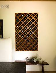 wine glass rack wall mount ikea wall mounted wine rack bed bath and beyond in wall wine racklauren liess pure style home metal wine rack for wall