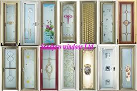 aluminium bathroom door malaysia. bathroom door designs pictures amaze luxury aluminium buy home design ideas 14 malaysia