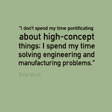 Engineering Quotes Amazing 48 Engineering Quotes To Make Your Day