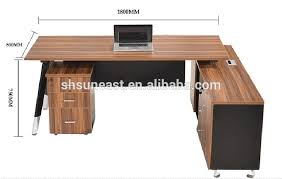 side tables for office. Stylish Office Side Table With Desk Suppliers And Tables For O