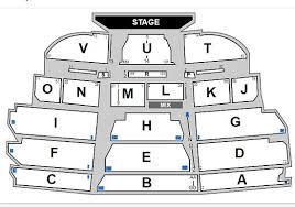 Santa Barbara Bowl Seating Chart View Santa Barbara Bowl 2019 All You Need To Know Before You Go