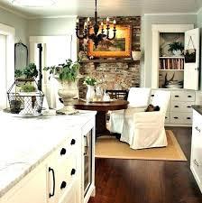 farmhouse style rugs farmhouse kitchen rug farmhouse kitchen rug farmhouse style kitchen rugs splendid rooms to farmhouse style rugs
