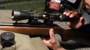 simmons protarget 3 9x40. get quotations · ruger 10 22 simmons 3-9x40 rifle scope protarget 3 9x40 i