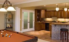 basement remodeling mn. Innovative Basement Remodeling Mn