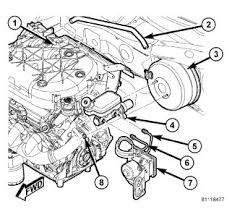 2004 chrysler pacifica engine diagram wiring library \u2022 ahotel co Chrysler Pacifica Engine Diagram 2006 chrysler pacifica brake fliud where is the brake fluid rh 2carpros com 2005 chrysler pacifica parts diagram 2006 chrysler 300 engine diagram