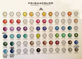 Coloring Supplies Art And Color Press