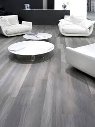 ... Modern Porcelain Tile Modern Porcelain Tile Ideas Pictures Remodel And  Decor Attractive Ideas 4 On Home ...