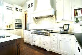 kitchen tile backsplash gallery pictures ideas for white cabinets marble glass designs ph