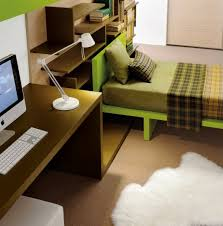furniture for a study. Bed Room Furniture For Teen Boys A Study