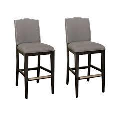 Christopher Knight Bar Stühle Für Das Moderne Esszimmer