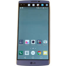 all lg mobiles with price. lg v10 all lg mobiles with price 6