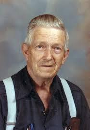 Charles Smith Obituary - Oklahoma City, OK