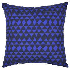 Outdoor Pillows Tar