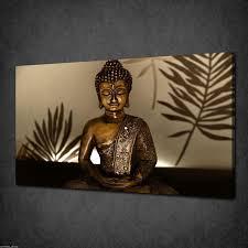 buddha wall art splendent zen meditation art prints on canvas abstract wall art on beyond the wall art prints and posters with buddha wall art wall plate design ideas