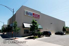 cubesmart self storage chicago 8312 s south chicago ave 8312 s south chicago ave
