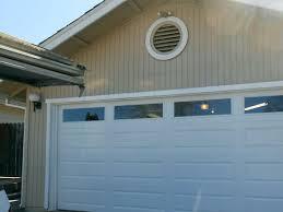 garage door repair sacramentoRepair Dented  Ripped Garage Door in Sacramento  Garage Door