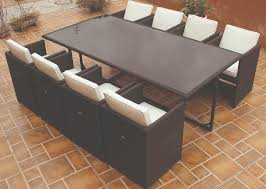 space saving dining table for 8 off 63