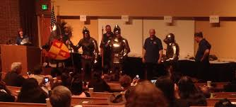 how shall a man be armed evolution of armor during the hundred  evolution of armor during the hundred years war net