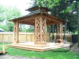 gazebo roof replacement ideas gazebo roof replacement ideas gazebo roof replacement ideas gazebo with canopy home