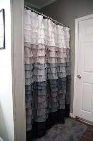 grey sparkle shower curtain. grey sequin shower curtain smlf sparkle