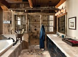 luxury master bathrooms. 50 Magnificent Luxury Master Bathroom Ideas (part 3) ➤To See More Bathrooms