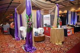 Suhaag Wedding Fashion Lifestyle Show 2015 Ottawa Hilton Lac