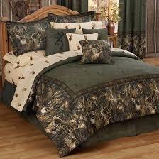 log cabin bedding ways to create marvelous log cabin bedding for your apartment log cabin bedding log cabin bedding sets