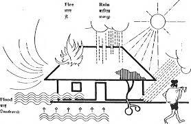 Veröffentlichungsreihe Der Abteilung Normbildung Und Umwelt Des