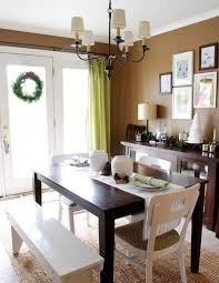living styles furniture. Dining Room:Home Design Area Layout Living Styles Interior Black Along With Room 30 Furniture E