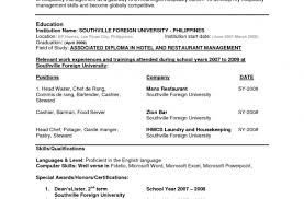 Free Template Resume Download Resume Actually Free Resume Templates Famous Resume Templates 75