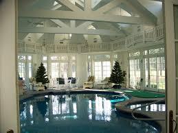 Indoor Outdoor Pool Residential Residential Indoor Pool Designs Voqalmediacom