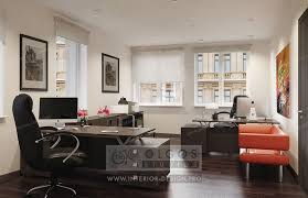 Interior design for office room Glass Office Room Interior Design Pinterest Office Interior Design Photos And 3d Visualisations Of Office Interiors