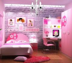 Good Cute Girls Bedroom Furniture ...