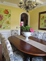 feng shui dining room wall color. dining room feng shui wall color