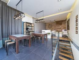 Estate agent office design Estate Agency Askew Road Office Haus Iadea Contact Haus Selling And Letting Premium Property In Fulham