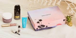 birchbox coupon free makeup perfecting beautyblender micro mini with new subscription
