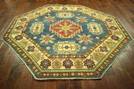 octagon shaped rugs area throw this pattern carpet from comes large size octagon shaped rugs