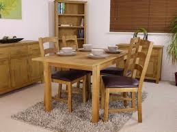 oak extendable dining table sets. canada oak extending dining table set extendable sets g