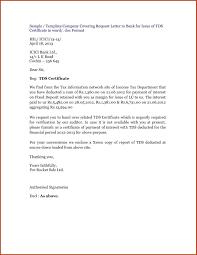 Re Good Certificate Of Employment Sample Draft Copy Sample Format