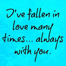 Love Quotes For Him The Good Quote Best Love Quote For Him Quote Number 24 Picture Quotes 13