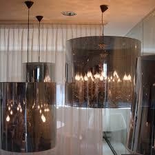 light shade shade d47 chandelier