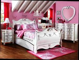 Cool Kids Beds Cool Bunk Beds For Girls Bedroom Cheap Bunk Beds Loft Beds For