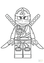 Hero Factory Coloring Pages Coloring Pages To Print Free Hero