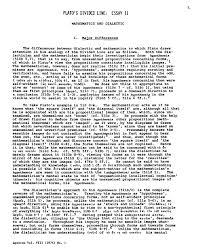 Help write personal statement   Proposal  CV  amp  Dissertation From     help write personal statement jpg
